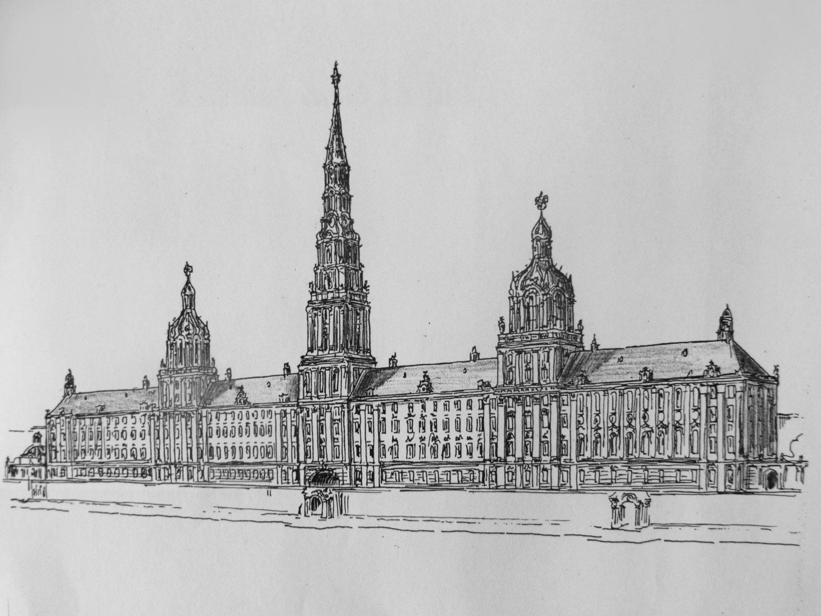 http://architekturcollage.de/wp-content/uploads/2016/09/6_Breslau-Jesuitenkollegium-nach-Tauscher_matthias-walther_Architekturcollage.jpg